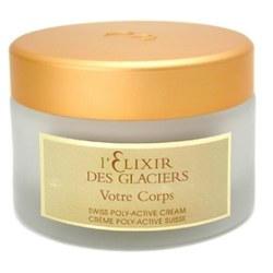 Элексир Ваше Тело Valmont  - Elixir des Glaciers Votre Corps - 200 ml (brk_900020)