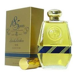 Brooks Brothers 1818 For Men - одеколон - 180 ml