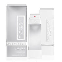 Burberry Sport Ice For Women - туалетная вода - 50 ml