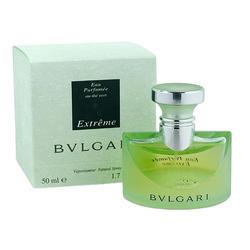 Bvlgari Eau Parfumee Extreme - туалетная вода - 30 ml