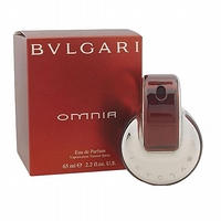 Bvlgari Omnia - парфюмированная вода - 40 ml