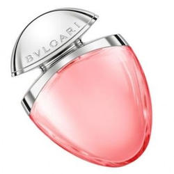 Bvlgari Omnia Coral The Jewel Charms Collection - туалетная вода - 25 ml