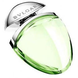 Bvlgari Omnia Green Jade The Jewel Charms Collection - туалетная вода - 25 ml