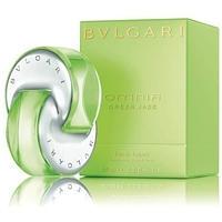 Bvlgari Omnia Green Jade - туалетная вода - 40 ml TESTER