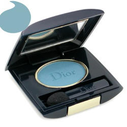 Тени для век Christian Dior -  1-Colour Eyeshadow №368 Tempo