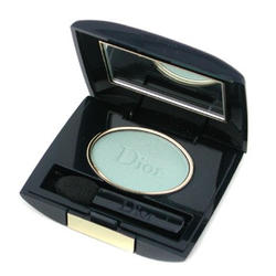 Тени для век Christian Dior -  1-Colour Eyeshadow №329 Azure Sea