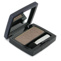 Тени для век Christian Dior -  1-Colour Eyeshadow №555 Flirty Brown