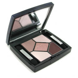 Тени для век Christian Dior -  5-Colour Eyeshadow Designer №508 Nude Pink