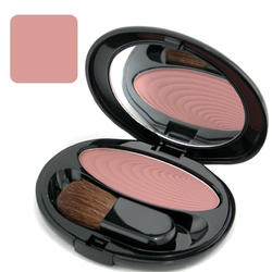 Румяна Shiseido -  Accentuating Powder Blush №B2 Rosy Beige