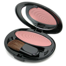 Румяна Shiseido -  Accentuating Powder Blush №B4 Innocent Rose