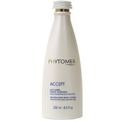 Phytomer -  Body Care Accept Neutralizing Body Lotion -  250 ml