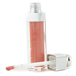 Блеск для губ Christian Dior -  Addict Ultra Gloss Reflect №437 Beige Lurex