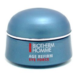 Biotherm -  Homme Age Refirm Eye Force -  15 ml