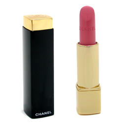 Помада Chanel -  Rouge Allure №04 Imagination