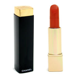 Помада Chanel -  Rouge Allure №21 Exotic