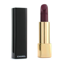 Помада Chanel -  Rouge Allure №27 Excentric
