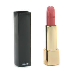 Помада Chanel -  Rouge Allure №62 Ardent