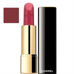 Помада Chanel -  Rouge Allure №73 Clandestine