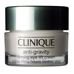 Clinique -  Eye Care Anti-Gravity Firming Eye Lift Cream -  15 ml