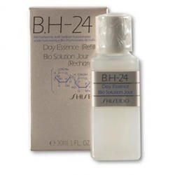 Shiseido -  B.H.-24 Day Essence -  30 ml