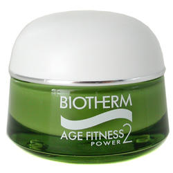 Biotherm -  Age Fitness Power 2 -  50 ml (сухая кожа)
