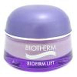 Biotherm -  Biofirm Lift Firming Anti-Wrinkle Filling Cream -  50 ml (сухая кожа)