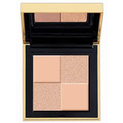 Румяна Yves Saint Laurent -  Variation №18 Coral Sand