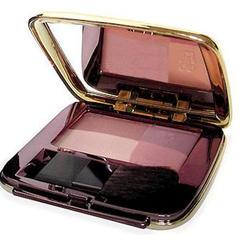 Румяна Guerlain -  4-х цветные Blush 4 Eclats №04 Rosee Du Printemps