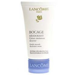 Lancome -  Body Care Bocage Deodorant Cream -  50 ml