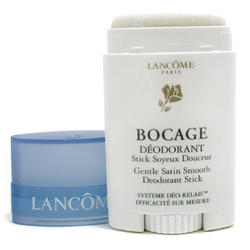 Lancome -  Body Care Bocage Deodorant Stick -  40 ml