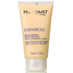 Phytomer -  Body Care Bodydeclic Unique Anti-Cellulite Cream -  150 ml