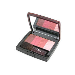 Румяна Christian Dior -  Bronze Harmonie De Blush №001 Sunrise Party