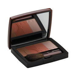 Румяна Christian Dior -  Bronze Harmonie De Blush №002 Sunset Fiesta