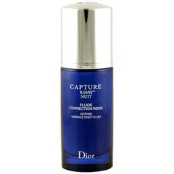 Christian Dior -  Face Care Capture R60/80 Finish UV Bi-Skin Daily UV Protection SPF35 PA+++ -  30 ml