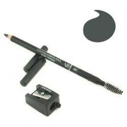 Карандаш для бровей Chanel -  Make Up Crayon Sourcils №60 Noir Cendre/Черный Пепельный