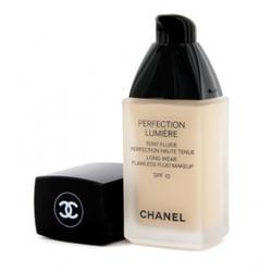 Тональный крем Chanel -  Perfection Lumiere Fluide SPF10 №32 Beige Rose