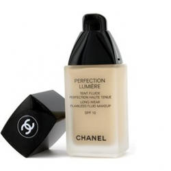 Тональный крем Chanel -  Perfection Lumiere Fluide SPF10 №30 Beige