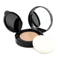 Тональный крем Chanel -  Vitalumiere Aqua Cream Compact SPF15 №52