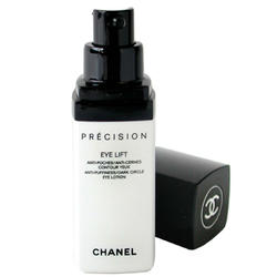 Chanel -  Eye Lift Anti-Porshes, Anti-Centers Conyour Yeux -  15 ml