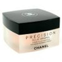 Chanel -  Face Care Precision Maximum Radiance Cream -  50 g