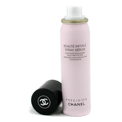 Chanel -  Beaute Initiale Energizing Multi-Protection Spray -  50 ml