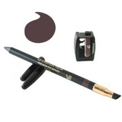 Карандаш для глаз Chanel -  Make Up Crayon Yeux №58 Berry