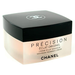 Chanel -  Maximum Radiance Comfort Cream -  50 ml