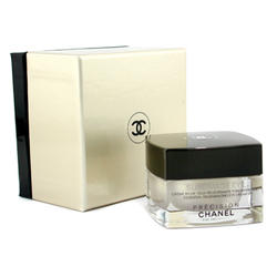 Chanel -  Sublimage Eye Essential Regenerating Eye Cream -  15 ml