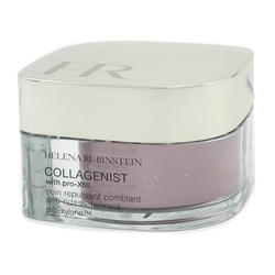 Helena Rubinstein -  Face Care Collagenist With Pro-Xfill Dry Skin -  50 ml