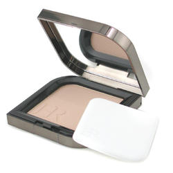 Пудра компактная Helena Rubinstein -  Color Clone Pressed Powder SPF8 №05 Sand