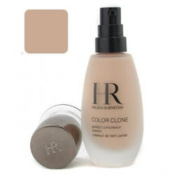 Тональный крем Helena Rubinstein -  Color Clone Perfect Complexion Creator №13 Shell