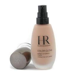 Тональный крем Helena Rubinstein -  Color Clone Perfect Complexion Creator №22 Abricot