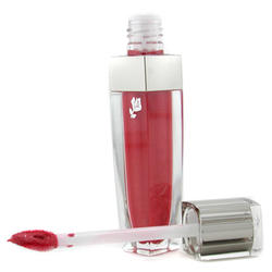Блеск для губ Lancome -  Color Fever Gloss №112 Red Pret-A-Porter