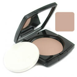 Пудра компактная Lancome -  Color Ideal Pressed Powder №01 Beige Albatre